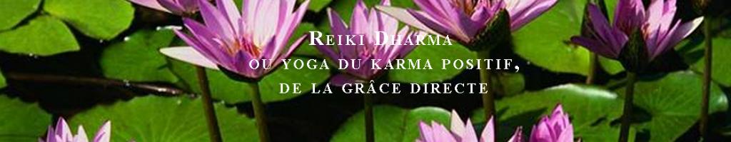 reiki-dharma