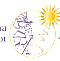 Cours DHARMA TAROT ADITI ® (DTA)  10 jours de JUIN à NOVEMBRE 2021 – Allemagne – Sundern (Sauerland)